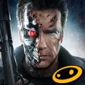 دانلود بازی نابودگر: انقلاب Terminator Genisys: Revolution v3.0.0 اندروید – همراه دیتا + مود + تریلر