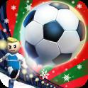 دانلود بازی آنلاین پنالتی Perfect Kick v2.2.5 اندروید