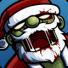 دانلود Zombie Age 3 1.4.5 بازی عصر زامبی ۳ اندروید + مود + تریلر