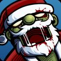 دانلود بازی Zombie Age 3 1.5.8 عصر زامبی ۳ اندروید + مود