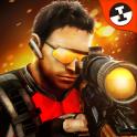 دانلود بازی ماموریت تک تیر انداز The Mission Sniper v1.3 اندروید – همراه نسخه مود + تریلر