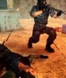 دانلود بازی ماموریت تک تیر انداز The Mission Sniper v1.3 اندروید - همراه نسخه مود + تریلر