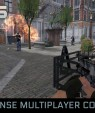 دانلود Critical Ops v1.11.0.f938 بازی عملیات بحرانی اندروید + دیتا