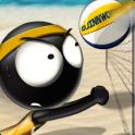 دانلود بازی استیکمن والیبال Stickman Volleyball v1.0.2 اندروید – همراه تریلر