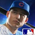 دانلود بازی بیسبال R.B.I. Baseball 15 v1.06 اندروید – همراه دیتا + تریلر