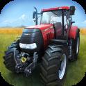 دانلود بازی شبیه ساز کشاورزی Farming Simulator 14 v1.4.8 اندروید