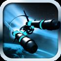 دانلود بازی بدون جاذبه No Gravity v1.10.14 اندروید – همراه دیتا + تریلر