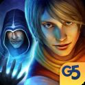 دانلود بازی ماجراجویی شگفت انگیز Graven: The Moon Prophecy v1.0 اندروید – نسخه آنلاک شده – همراه دیتا + تریلر