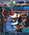 دانلود بازی جنگ قهرمانان حماسی Epic Heroes War 1.11.3.411 اندروید بدون نیاز به دیتا