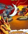 دانلود Dragon City 11.4.0 بازی شهر اژدها اندروید