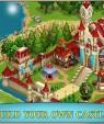 دانلود Fairy Kingdom: World of Magic v3.2.5 بازی قلمرو پریان اندروید