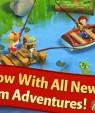 دانلود FarmVille 2: Country Escape 17.0.6594 بازی جذاب مزرعه داری اندروید