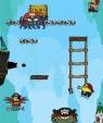 دانلود بازی محبوب و اعتیاد آور Doodle Jump v3.11.5 اندروید