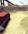 دانلود بازی راننده کامیون Truck Driver crazy road v2.2.4 اندروید