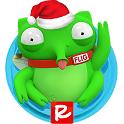 دانلود بازی ماجراهای فلیگ Adventures of Flig v2.1 اندروید
