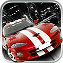 دانلود بازی نیاز به دریفت: تحت تعقیب Need for Drift: Most Wanted v1.57 اندروید – همراه دیتا + تریلر