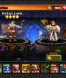 دانلود بازی سلطان کارت ها Card King: Dragon Wars  v1.3.5 اندروید