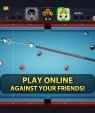 دانلود 8Ball Pool 5.3.0  معروف ترین بازی بیلیارد آنلاین اندروید