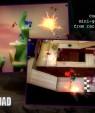 دانلود BombSquad 1.5.24 بازی جوخه بمب اندروید + Pro Edition