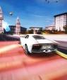 دانلود بازی مسابقات شهری City Racing 3D v5.6.5017 اندروید - همراه نسخه مود