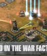 دانلود بازی امپراطوری و متفقین Empires and Allies 1.110.1450040.production اندروید