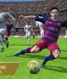 دانلود بازی فیفا 16 - FIFA 16 Ultimate Team v3.2.113645 اندروید - همراه دیتا + تریلر