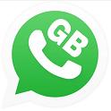 دانلود نرم افزار جی بی واتس آپ GBWhatsApp v12.03 اندروید