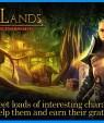 دانلود بازی اراضی از دست رفته Lost Lands 2 : The Four Horsemen v1.0.20 اندروید - همراه دیتا + تریلر