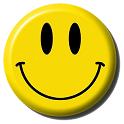دانلود برنامه Lucky Patcher 8.8.9 حذف لایسنس بازی و برنامه اندروید + مود
