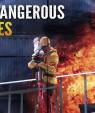 دانلود Sniper Fury 5.9.0g بازی خشم تک تیر انداز اندروید