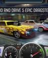 دانلود بازی سرعت بی نهایت Top Speed: Drag & Fast Racing v1.37.1 اندروید