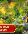 دانلود بازی دفاع اسباب بازی 3 : فانتزی - Toy Defense 3: Fantasy – TD v2.14 اندروید - همراه دیتا + تریلر
