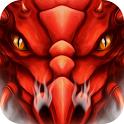 دانلود بازی شبیه سازی اژدها Ultimate Dragon Simulator v1.0.1 اندروید – همراه نسخه مود + تریلر