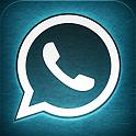 دانلود نرم افزار واتس آپ پلاس WhatsApp Plus v10.60 اندروید – همراه نسخه مود + آنتی بن