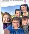 دانلود نرم افزار دوربین سلفی YouCam Perfect - Selfie Cam v5.59.0 اندروید