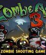 دانلود Zombie Age بازی عصر زامبی 3 اندروید + مود + تریلر