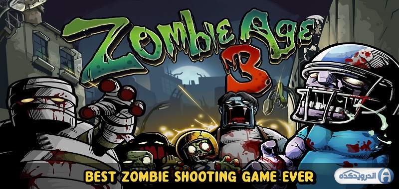 https://androidkade.com/wp-content/uploads/2015/12/Zombie-Age-3.jpg