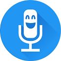 دانلود نرم افزار تغییر صدا با افکت Voice Changer with Effects v3.5.6 اندروید