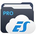 دانلود ES File Explorer Pro 1.1.2 نرم افزار مدیریت فایل اندروید