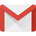 دانلود برنامه Gmail 2020.08.23.328842557 مدیریت حساب جیمیل اندروید+مود