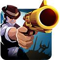 دانلود Devil Eater v4.02+mod بازی شیطان خوار+مود  اندروید