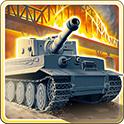 دانلود ۱۹۴۴ Burning Bridges v1.5.2 بازی سوزاندن پل اندروید