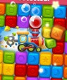 دانلود Toy Blast v7686  بازی انفجار اسباب بازی اندروید - همراه نسخه مود + تریلر