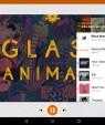 دانلود Google Play Music 8.28.8913-1.V برنامه موزیک پلیر گوگل اندروید