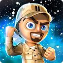 دانلود بازی اتحاد سربازان کوچک Tiny Troopers Alliance v2.3.1 اندروید – همراه نسخه مود + تریلر