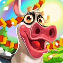 دانلود بازی بهترین مزرعه Top Farm v50.0.5045-ETC اندروید – همراه تریلر