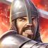 دانلود بازی اشراف و شوالیه ها Lords & Knights – Strategy MMO v6.15.2 اندروید