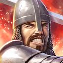 دانلود بازی اشراف و شوالیه ها Lords & Knights – Strategy MMO v6.18.0 اندروید