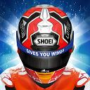 دانلود بازی مسابقات ردبول Red Bull Racers v1.5 اندروید – همراه دیتا + تریلر