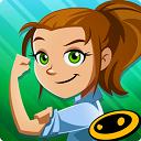 دانلود بازی زیبا و هیجان انگیز Diner Dash v1.13.1 اندروید – همراه نسخه مود + تریلر